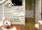 Arte Dental Tudela - Clínica