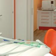 web clínica dental